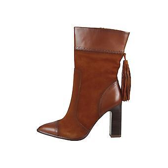 Tamaris 12530325306 ellegant all year women shoes