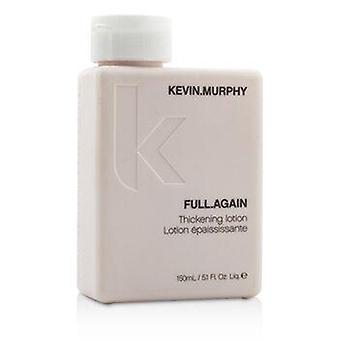 Full.Again Thickening Lotion 150ml or 5.1oz