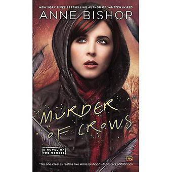 Murder of Crows: A Novel of the Others (Other Novels (Anne Bishop))
