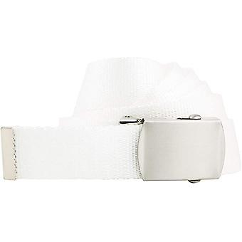 Shenky 3cm fabric belt