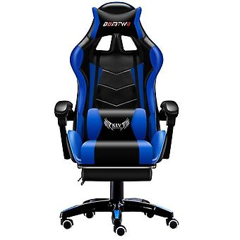 High-quality Computer / Wcg Gaming /office Chair & Lol Internet Cafe Racing