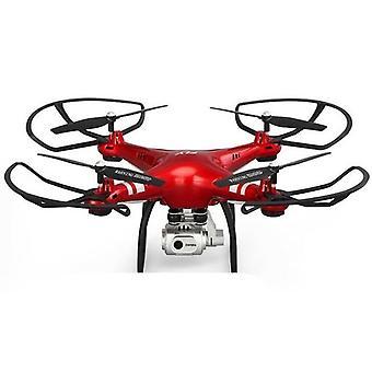 Xy4 Drone Quadcopter com câmera hd 1080p