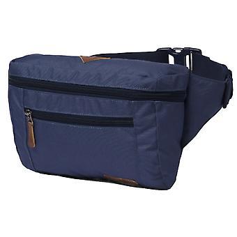 Columbia Classic Outdoor Lumbar Bag 1719922478 everyday  women handbags