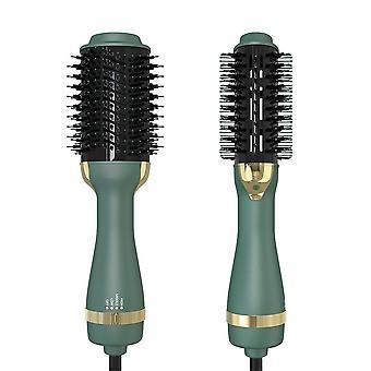 3 in 1 Multifunctional Hair Curler, Brush And Straightener