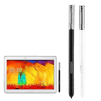 Caneta stylus s touch screen capacitiva para Samsung Galaxy Note,