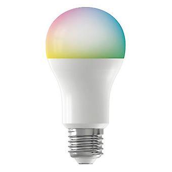 2-pack, Smart-Lampa Denver 9W