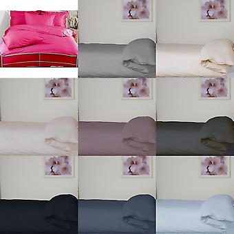 Belledorm 200 Thread Count Egyptian Blend Duvet Cover