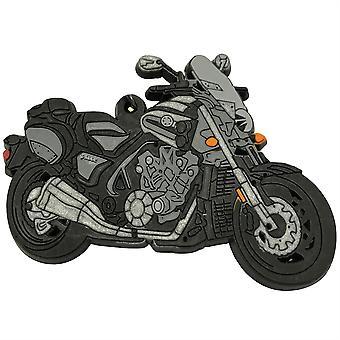 Bike It Yamaha VMAX 09> Rubber Keyfob - #99