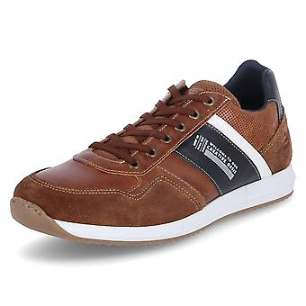Bullboxer 859K26718DCONA universal  men shoes