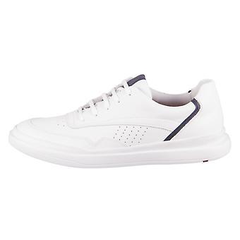 Lloyd Arrigo 1100332 universal  men shoes