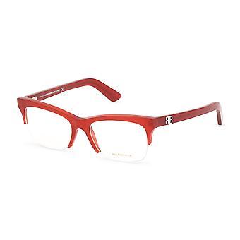 Balenciaga - ba5087 - women's eyeglasses