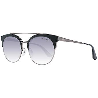 Guess By Marciano Women's Sunglasses GM0764 5701B