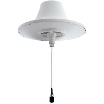 Indoor Broadband Omni Antenna