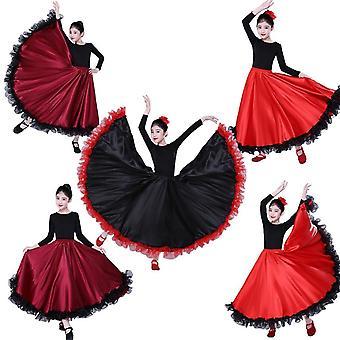 Espanjalainen mekko Lapset