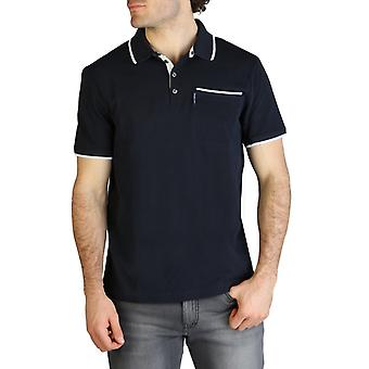 Armani exchange men's polo shirts- 3zzf79