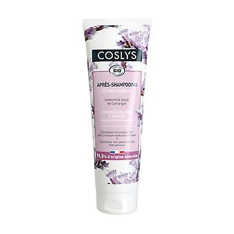 Colored and highlighted hair conditioner 250 ml