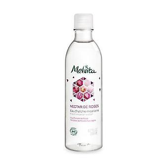 Fresch Micellar Water 200 ml