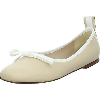 Högl 11002001700 universal  women shoes