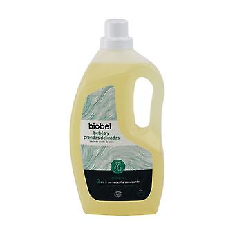 Babies and Sensitive Skins Soap 1,5 L