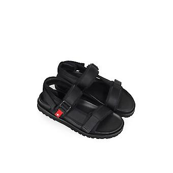Dsquared2 Fidlock Sandals