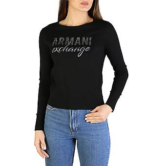 Armani exchange - 3zym2a_yma9z
