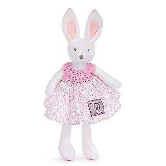 Ragtales rabbit fifi 35cm
