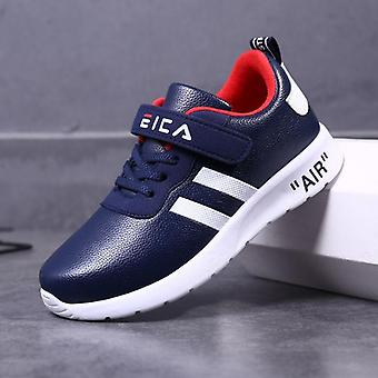 Fashion Styles Slip Net Shoes, Trainers Sneakers