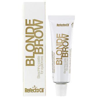Refectocil Deco Eyelash Blonde 15 ml