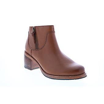 Clarks Voksen Kvinner Clarkdale Dawn Ankel & Booties Støvler