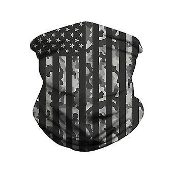 Αδιάβροχο αναπνεύσιμο μαντήλι καπέλων