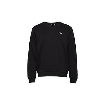 Fila Efim Crew Sweat M 688164002 sweatshirts homme universel