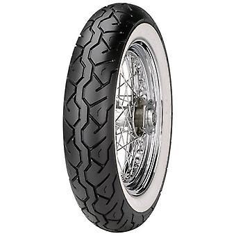 Maxxis Tyre 140 90 H16 M6011R 77h TL W Classic 2785023 M6011 Rear WW Whitewall