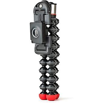 HanFei JB01494-BWW GripTight ONE + GP Magnetic Impulse Handy-Halter + GorillaPod Flexi-Stativ (mit