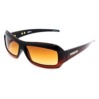 Solglasögon Jee Vice DIVINE-OYSTER-CAFE (ø 55 mm) (Brons)