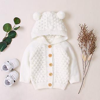 Winter Coat For Newborn Baby Clothes