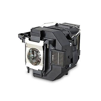 Epson Uhe lampe projektor