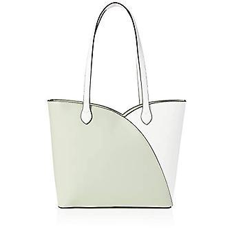N.V. Bags 372, Women's Bag, Sage