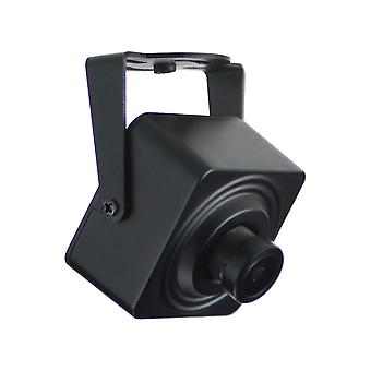 PNI בית IP303 מצלמת מעקב וידאו