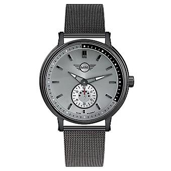 Mini watch mini cooper mi-2316m-04m