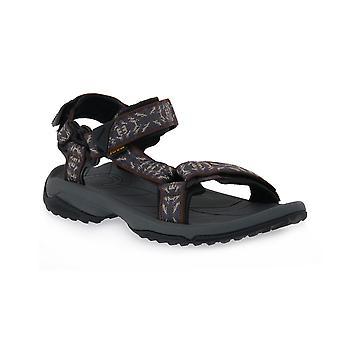 Teva tdsd terra fi lite sandals