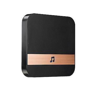 52 Tunes wireless digital doorbell