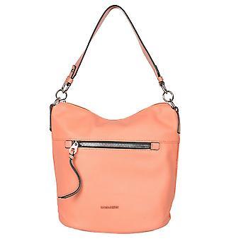 David Jones Aster Womens Shoulder Bags