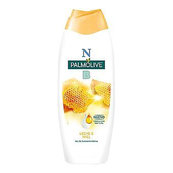 Shower Gel Palmolive (600 ml)