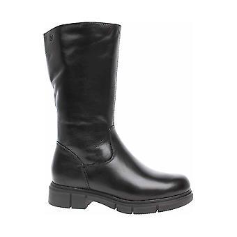 Caprice 992642023022 universal winter women shoes