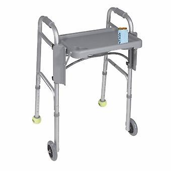 Drive Medical drive Walker Tray, 1 Each