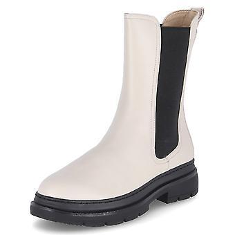 Tamaris 112545227 451 112545227451 universal all year women shoes