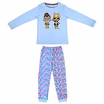 Children's Pyjama LOL Surprise!
