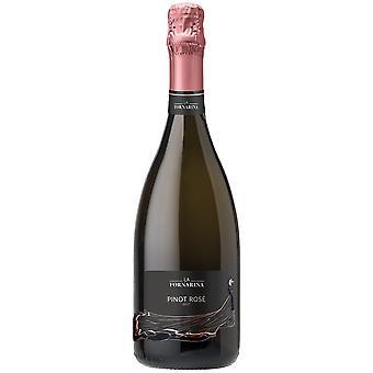 La Fornarina Pinot Rose
