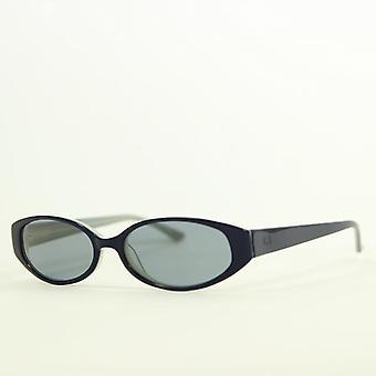 السيدات و apos؛ النظارات الشمسية أدولفو دومينغيز UA-15055-544