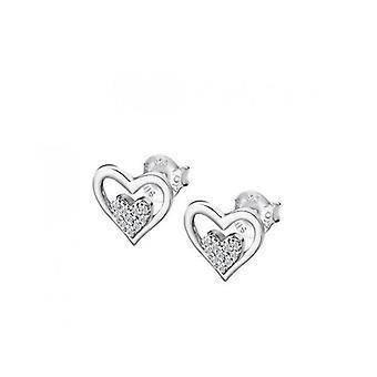 Lotus juveler örhängen lp3124-4_1